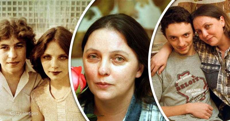 Il y a 35 ans elle a surv cu un accident d 39 avion dans lequel son mari a trouv la mort mais - C est interdit dans l avion ...