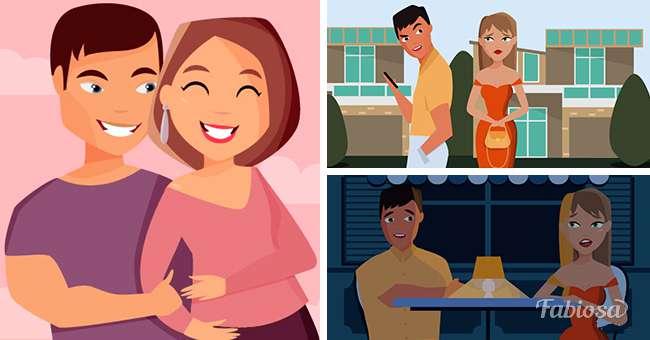 Comment reconnaitre une femme celibataire