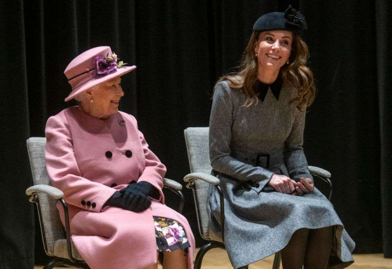 Royal Transition: Expert Reveals How Exactly Kate Middleton Is Preparing To Become A Queen In The FutureRoyal Transition: Expert Reveals How Exactly Kate Middleton Is Preparing To Become A Queen In The FutureRoyal Transition: Expert Reveals How Exactly Kate Middleton Is Preparing To Become A Queen In The FutureRoyal Transition: Expert Reveals How Exactly Kate Middleton Is Preparing To Become A Queen In The Future