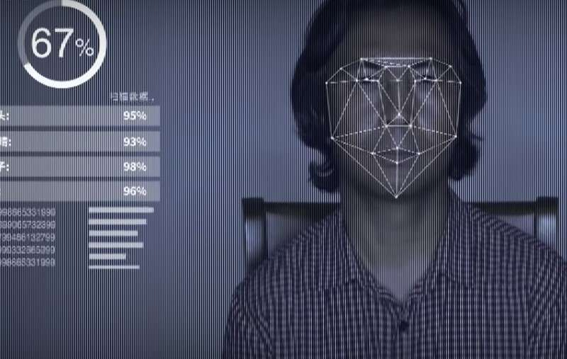 Big Brother Is Watching: China Will Rank Citizens Into Categories Based On Level Of Trustworthiness