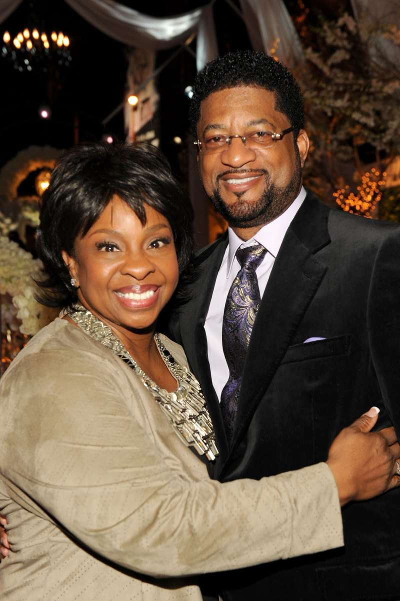 74-Years-Old Gladys Knight Found The Love Of Her Life And Proved The 4th Marriage Is The Best One74-Years-Old Gladys Knight Found The Love Of Her Life And Proved The 4th Marriage Is The Best One74-Years-Old Gladys Knight Found The Love Of Her Life And Proved The 4th Marriage Is The Best One74-Years-Old Gladys Knight Found The Love Of Her Life And Proved The 4th Marriage Is The Best One