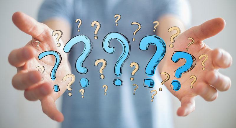 Загадка для сообразительных. Сможете ли вы понять, кто доктор?