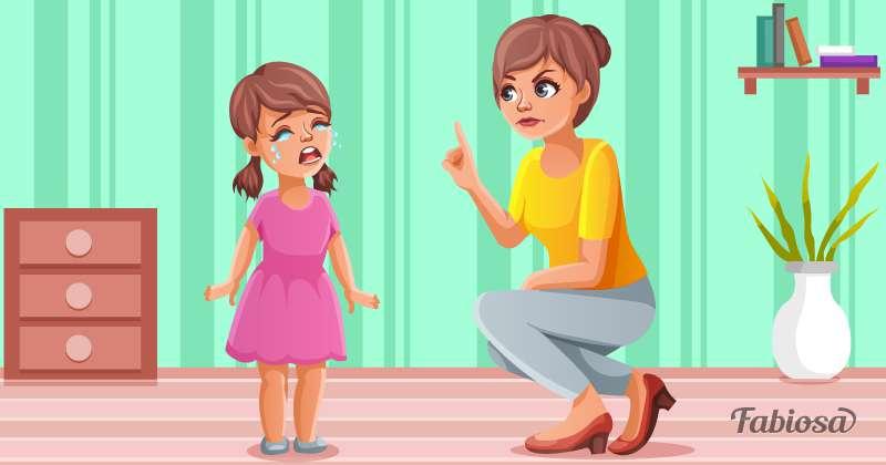 """Éducation parentale """"hors normes"""" : ni médecin, ni discipline, ni restriction et allaitement sans limite d'âge"""
