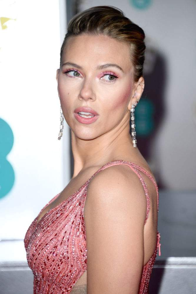 Fashion Face-Off! Renee Zellweger Vs Scarlett Johansson In Striking Pink Outfits At The BAFTAsFashion Face-Off! Renee Zellweger Vs Scarlett Johansson In Striking Pink Outfits At The BAFTAsFashion Face-Off! Renee Zellweger Vs Scarlett Johansson In Striking Pink Outfits At The BAFTAsFashion Face-Off! Renee Zellweger Vs Scarlett Johansson In Striking Pink Outfits At The BAFTAsFashion Face-Off! Renee Zellweger Vs Scarlett Johansson In Striking Pink Outfits At The BAFTAsFashion Face-Off! Renee Zellweger Vs Scarlett Johansson In Striking Pink Outfits At The BAFTAsFashion Face-Off! Renee Zellweger Vs Scarlett Johansson In Striking Pink Outfits At The BAFTAsFashion Face-Off! Renee Zellweger Vs Scarlett Johansson In Striking Pink Outfits At The BAFTAs