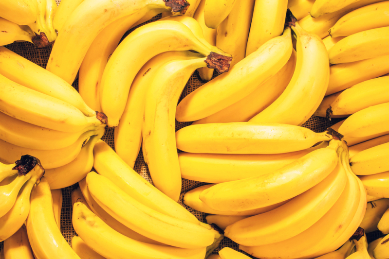 What Might Happpen If You Eat Two Bananas Per Day? Several Studies Reveal Some Unusual Facts!What Might Happpen If You Eat Two Bananas Per Day? Several Studies Reveal Some Unusual Facts!What Might Happpen If You Eat Two Bananas Per Day? Several Studies Reveal Some Unusual Facts!What Might Happpen If You Eat Two Bananas Per Day? Several Studies Reveal Some Unusual Facts!What Might Happpen If You Eat Two Bananas Per Day? Several Studies Reveal Some Unusual Facts!