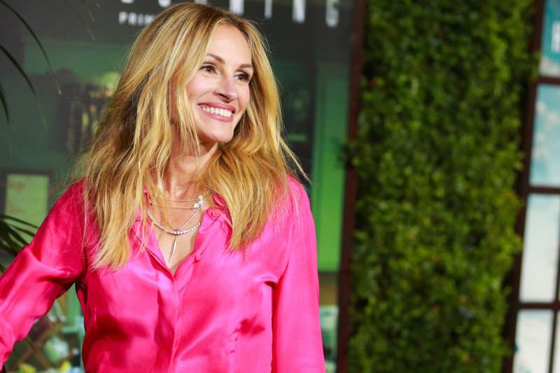 """They Don't Know What I Do For A Living"": Why Julia Roberts Kept Her Kids Hidden From Public Until Now""They Don't Know What I Do For A Living"": Why Julia Roberts Kept Her Kids Hidden From Public Until Now""They Don't Know What I Do For A Living"": Why Julia Roberts Kept Her Kids Hidden From Public Until Now""They Don't Know What I Do For A Living"": Why Julia Roberts Kept Her Kids Hidden From Public Until Now""They Don't Know What I Do For A Living"": Why Julia Roberts Kept Her Kids Hidden From Public Until Now""They Don't Know What I Do For A Living"": Why Julia Roberts Kept Her Kids Hidden From Public Until Now""They Don't Know What I Do For A Living"": Why Julia Roberts Kept Her Kids Hidden From Public Until Now"