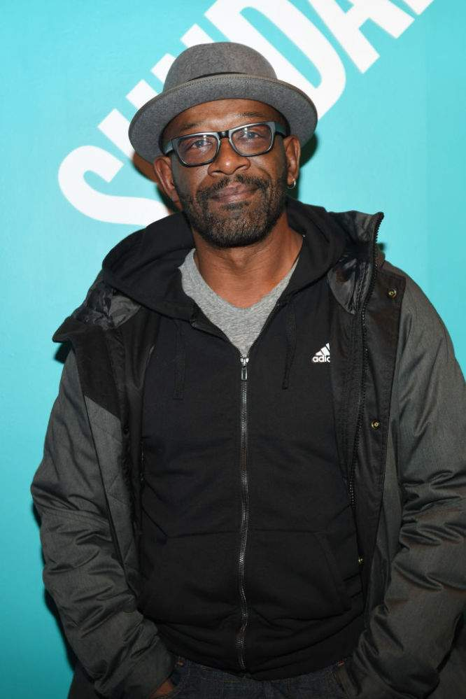 Lennie James' Wife: Everything We Know About Giselle GlasmanLennie James' Wife: Everything We Know About Giselle GlasmanLennie James' Wife: Everything We Know About Giselle GlasmanLennie James' Wife: Everything We Know About Giselle GlasmanLennie James' Wife: Everything We Know About Giselle GlasmanLennie James' Wife: Everything We Know About Giselle GlasmanLennie James' Wife: Everything We Know About Giselle Glasman