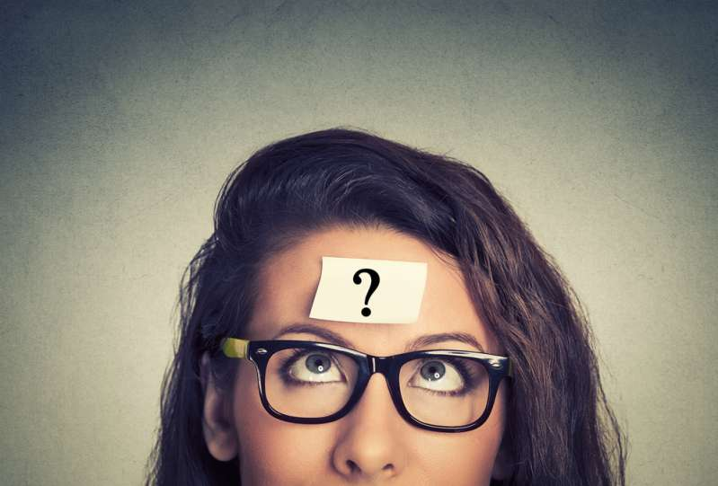 Psychological Test: Which Of The Girls Feels Insecure?