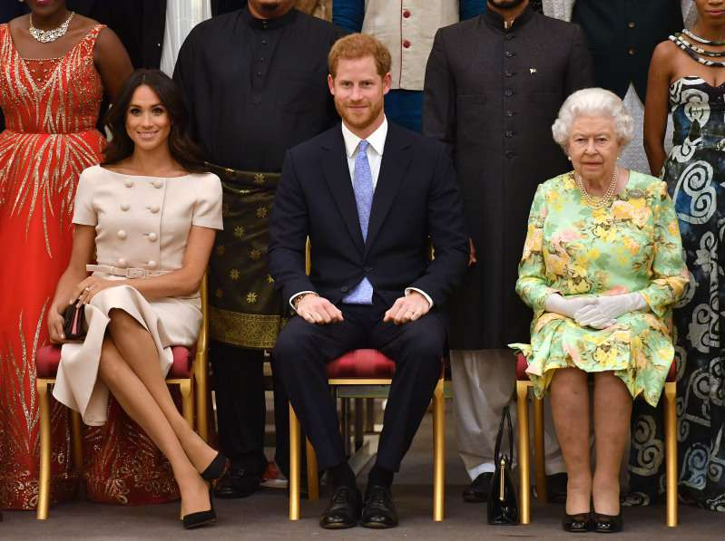 Prince Harry & Meghan Markle As Parents: Which Parenting Style They're Likely To Adopt?Prince Harry & Meghan Markle As Parents: Which Parenting Style They're Likely To Adopt?Prince Harry & Meghan Markle As Parents: Which Parenting Style They're Likely To Adopt?Prince Harry & Meghan Markle As Parents: Which Parenting Style They're Likely To Adopt?Prince Harry & Meghan Markle As Parents: Which Parenting Style They're Likely To Adopt?