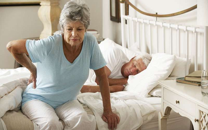 Men And Women Have Different Symptoms Of Heart Attack! Do You Know What They Are?Men And Women Have Different Symptoms Of Heart Attack! Do You Know What They Are?Men And Women Have Different Symptoms Of Heart Attack! Do You Know What They Are?Men And Women Have Different Symptoms Of Heart Attack! Do You Know What They Are?sdasa