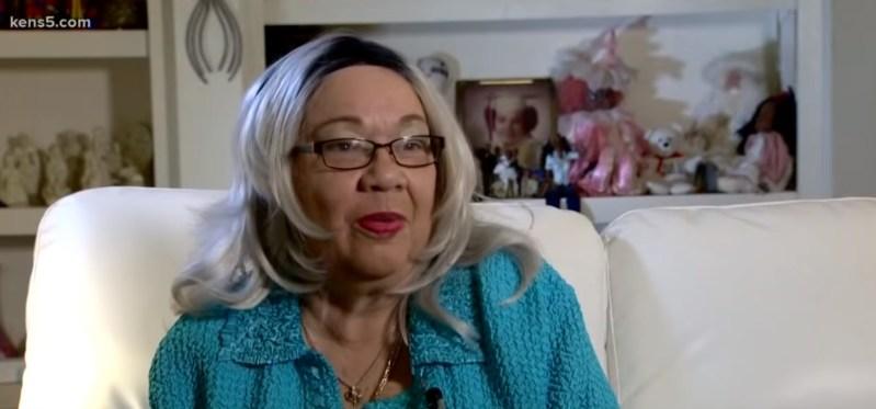 Женщина только в 70 лет узнала, что не являлась афроамериканкой. Как такое вообще возможно?Женщина только в 70 лет узнала, что не являлась афроамериканкой. Как такое вообще возможно?Женщина только в 70 лет узнала, что не являлась афроамериканкой. Как такое вообще возможно?Женщина только в 70 лет узнала, что не являлась афроамериканкой. Как такое вообще возможно?Женщина только в 70 лет узнала, что не являлась афроамериканкой. Как такое вообще возможно?Женщина только в 70 лет узнала, что не являлась афроамериканкой. Как такое вообще возможно?Женщина только в 70 лет узнала, что не являлась афроамериканкой. Как такое вообще возможно?Женщина только в 70 лет узнала, что не являлась афроамериканкой. Как такое вообще возможно?