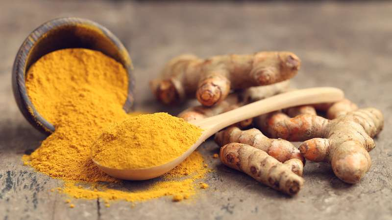 8 Natural Remedies For Reducing The Possibility Of Having Colon Cancer8 Natural Remedies For Reducing The Possibility Of Having Colon Cancer
