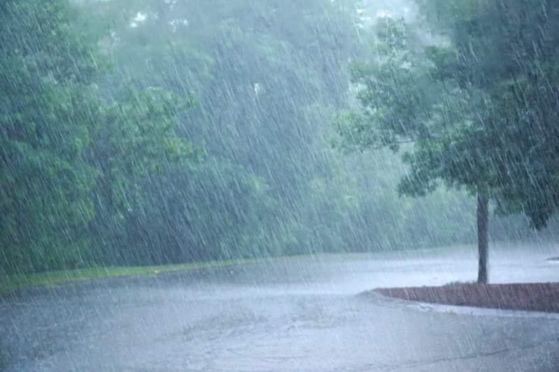 México en alerta: tormenta tropical Priscilla causará fuertes estragos en varias ciudades del país
