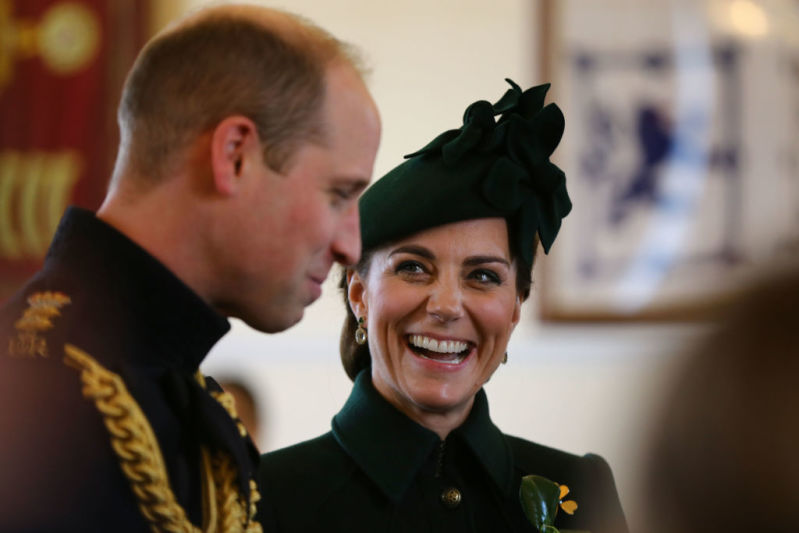 Isn't It Sweet? The Secret Behind The Duke And Duchess Of Cambridge's Inappropriate Laughter At The RAF Fly Past Revealed, And It's A Family AffairIsn't It Sweet? The Secret Behind The Duke And Duchess Of Cambridge's Inappropriate Laughter At The RAF Fly Past Revealed, And It's A Family AffairIsn't It Sweet? The Secret Behind The Duke And Duchess Of Cambridge's Inappropriate Laughter At The RAF Fly Past Revealed, And It's A Family Affair
