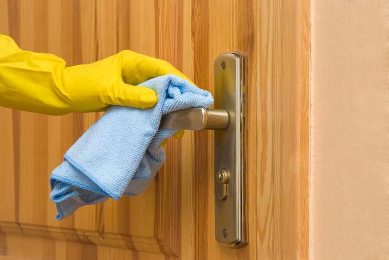 Áreas y objetos de tu hogar que deberían desinfectarse todos los días y ni siquiera sabíasÁreas y objetos de tu hogar que deberían desinfectarse todos los días y ni siquiera sabíasÁreas y objetos de tu hogar que deberían desinfectarse todos los días y ni siquiera sabíasÁreas y objetos de tu hogar que deberían desinfectarse todos los días y ni siquiera sabíasÁreas y objetos de tu hogar que deberían desinfectarse todos los días y ni siquiera sabíasÁreas y objetos de tu hogar que deberían desinfectarse todos los días y ni siquiera sabíasÁreas y objetos de tu hogar que deberían desinfectarse todos los días y ni siquiera sabíasÁreas y objetos de tu hogar que deberían desinfectarse todos los días y ni siquiera sabías