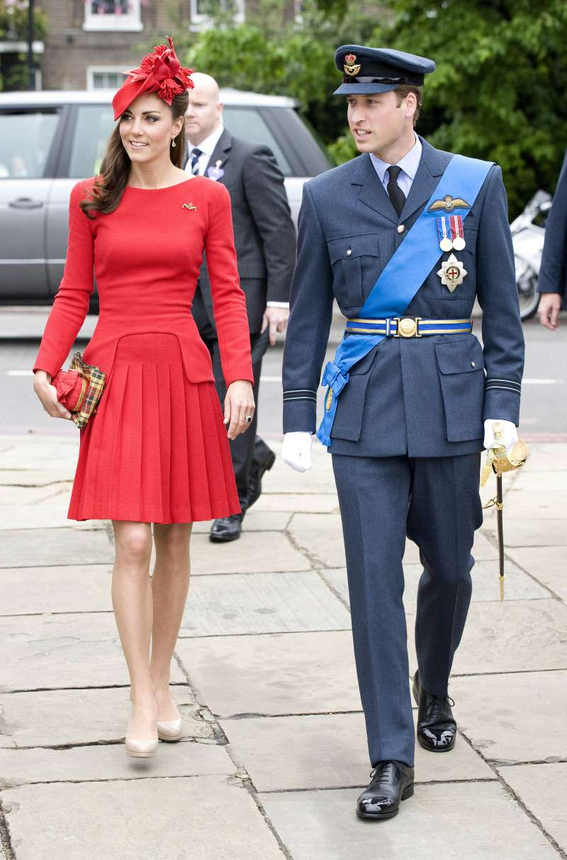 Kate Can Be A Rebel Too: The Duchess Once Wore A Short Red Dress When Other Royal Members Chose Mute PalettesKate Can Be A Rebel Too: The Duchess Once Wore A Short Red Dress When Other Royal Members Chose Mute PalettesKate Can Be A Rebel Too: The Duchess Once Wore A Short Red Dress When Other Royal Members Chose Mute PalettesKate Can Be A Rebel Too: The Duchess Once Wore A Short Red Dress When Other Royal Members Chose Mute PalettesKate Can Be A Rebel Too: The Duchess Once Wore A Short Red Dress When Other Royal Members Chose Mute Palettes
