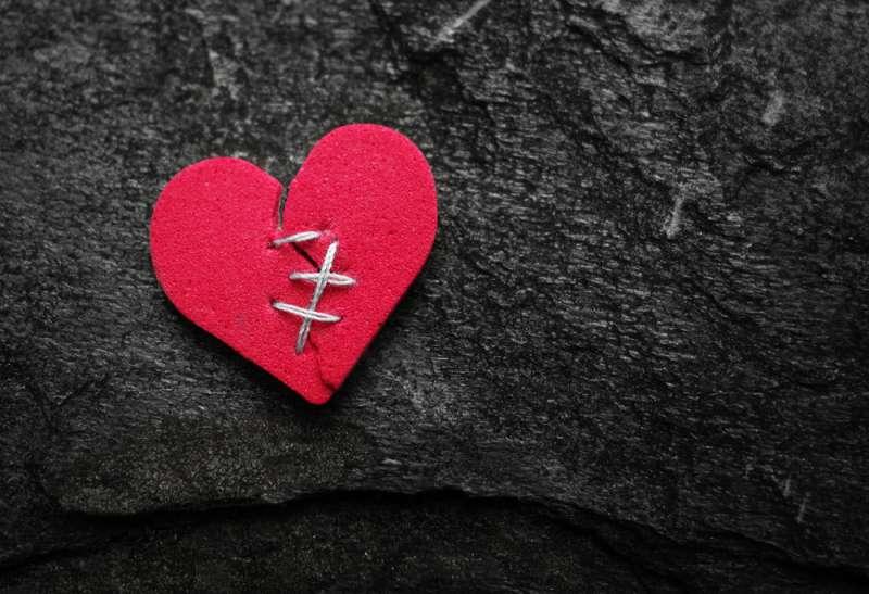 Любовь без границ: пара доказывает, что инвалидность одного из партнеров – не приговор для счастливых отношений