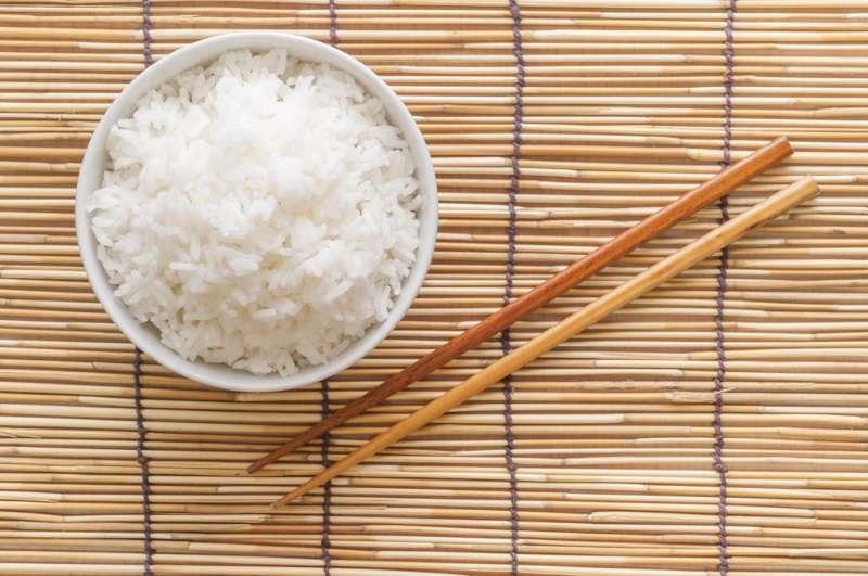 7 kulinarische Tricks, die man lernen sollte, bevor man 40 wird