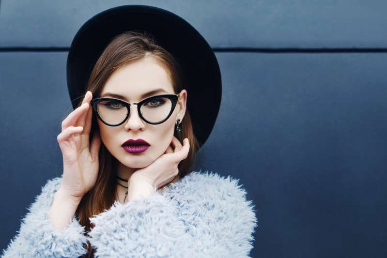 5 Traits A Truly Wise Woman Possesses