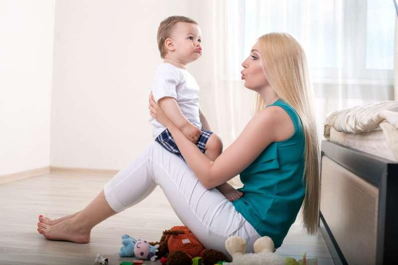 4 consejos que ayudaran a tu hijo a saber manejar con más madurez la muerte de una mascota4 consejos que ayudaran a tu hijo a saber manejar con más madurez la muerte de una mascotaMom and baby