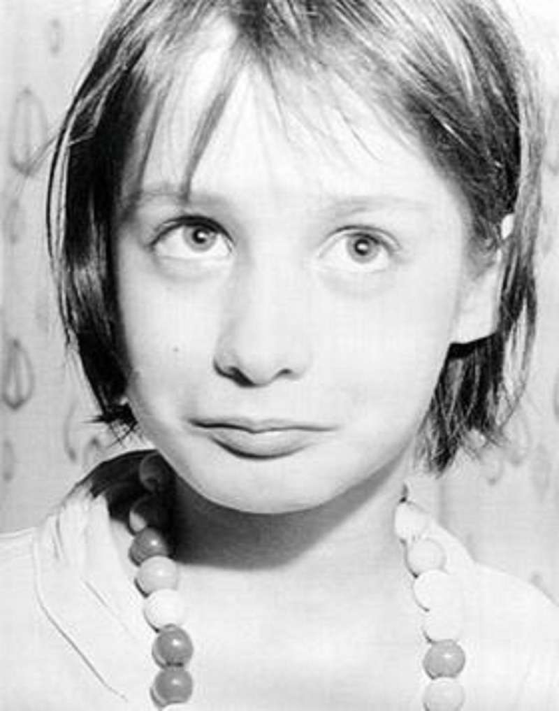 Genie Of The Lamp: The Feral Child Who Spent 14 Years Locked In A RoomGenie Of The Lamp: The Feral Child Who Spent 14 Years Locked In A RoomGenie Of The Lamp: The Feral Child Who Spent 14 Years Locked In A RoomGenie Of The Lamp: The Feral Child Who Spent 14 Years Locked In A Room