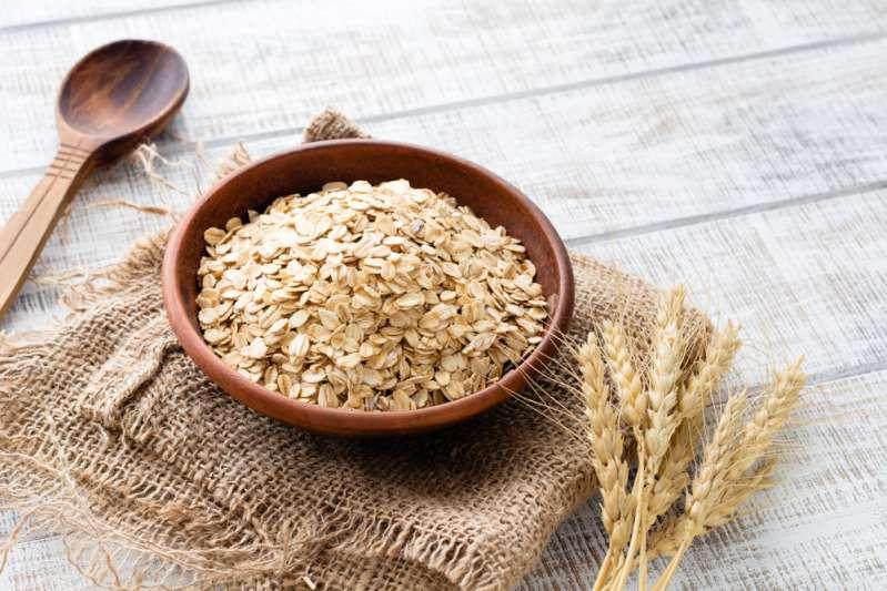 Рис, масло и другие продукты, от которых растет ваш живот за счет жировой массы и в результате вздутияРис, масло и другие продукты, от которых растет ваш живот за счет жировой массы и в результате вздутияРис, масло и другие продукты, от которых растет ваш живот за счет жировой массы и в результате вздутияРис, масло и другие продукты, от которых растет ваш живот за счет жировой массы и в результате вздутияРис, масло и другие продукты, от которых растет ваш живот за счет жировой массы и в результате вздутияРис, масло и другие продукты, от которых растет ваш живот за счет жировой массы и в результате вздутияРис, масло и другие продукты, от которых растет ваш живот за счет жировой массы и в результате вздутияРис, масло и другие продукты, от которых растет ваш живот за счет жировой массы и в результате вздутияРис, масло и другие продукты, от которых растет ваш живот за счет жировой массы и в результате вздутия