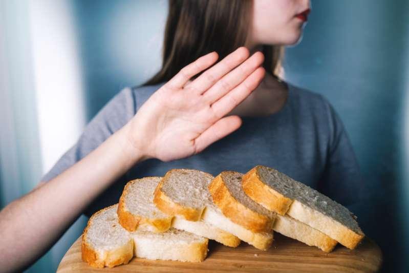 Все больше людей отказываются от хлеба. Правильно ли они делают?Все больше людей отказываются от хлеба. Правильно ли они делают?Все больше людей отказываются от хлеба. Правильно ли они делают?Все больше людей отказываются от хлеба. Правильно ли они делают?