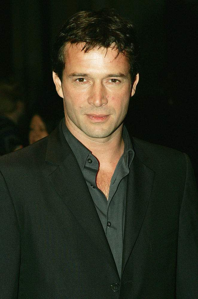 James Purefoy's Wife: Everything We Know About Charming Jessica AdamsJames Purefoy's Wife: Everything We Know About Charming Jessica AdamsJames Purefoy's Wife: Everything We Know About Charming Jessica AdamsJames Purefoy's Wife: Everything We Know About Charming Jessica AdamsJames Purefoy's Wife: Everything We Know About Charming Jessica AdamsJames Purefoy's Wife: Everything We Know About Charming Jessica Adams