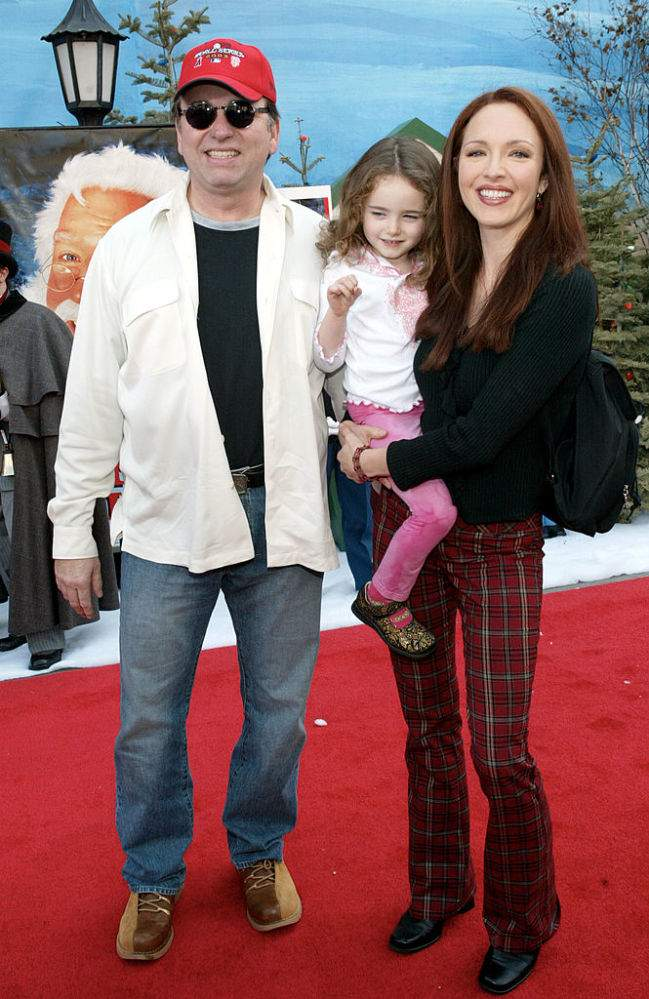 John Ritter's Daughter Stella Chose To Transition Into A Man At The Age Of 18, And Has Since Maintained A Low-Key LifeJohn Ritter's Daughter Stella Chose To Transition Into A Man At The Age Of 18, And Has Since Maintained A Low-Key LifeJohn Ritter's Daughter Stella Chose To Transition Into A Man At The Age Of 18, And Has Since Maintained A Low-Key Life