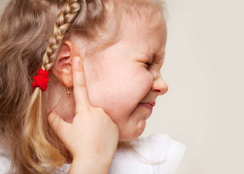 5 распространенных детских болезней, о которых нужно знать всем родителям5 распространенных детских болезней, о которых нужно знать всем родителям5 распространенных детских болезней, о которых нужно знать всем родителям5 распространенных детских болезней, о которых нужно знать всем родителям5 распространенных детских болезней, о которых нужно знать всем родителям5 распространенных детских болезней, о которых нужно знать всем родителям
