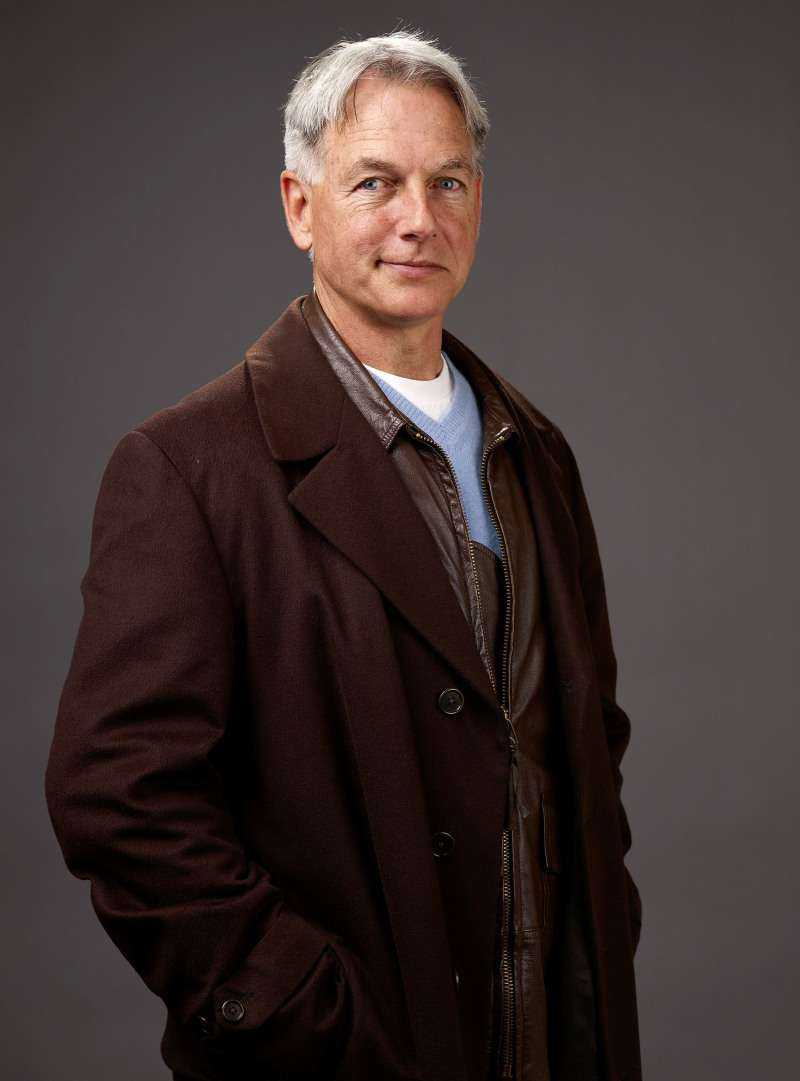 Custody Battle Destroyed Mark Harmon's Relationship With His Late Older Sister