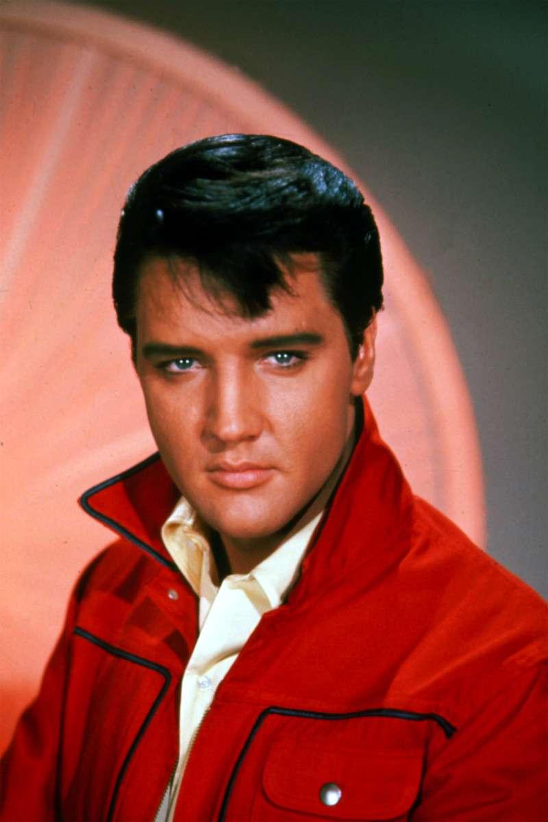 Elvis Presley avait interprété dans la douleur le titre « Unchained Melody » deux mois avant sa disparition