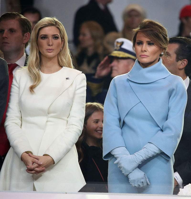"""Book Claims Melania And Ivanka Trump Don't Get Along Well, But Ivana Trump Says Her Daughter """"Likes"""" MelaniaBook Claims Melania And Ivanka Trump Don't Get Along Well, But Ivana Trump Says Her Daughter """"Likes"""" MelaniaBook Claims Melania And Ivanka Trump Don't Get Along Well, But Ivana Trump Says Her Daughter """"Likes"""" MelaniaBook Claims Melania And Ivanka Trump Don't Get Along Well, But Ivana Trump Says Her Daughter """"Likes"""" MelaniaBook Claims Melania And Ivanka Trump Don't Get Along Well, But Ivana Trump Says Her Daughter """"Likes"""" MelaniaBook Claims Melania And Ivanka Trump Don't Get Along Well, But Ivana Trump Says Her Daughter """"Likes"""" MelaniaBook Claims Melania And Ivanka Trump Don't Get Along Well, But Ivana Trump Says Her Daughter """"Likes"""" MelaniaBook Claims Melania And Ivanka Trump Don't Get Along Well, But Ivana Trump Says Her Daughter """"Likes"""" Melania"""