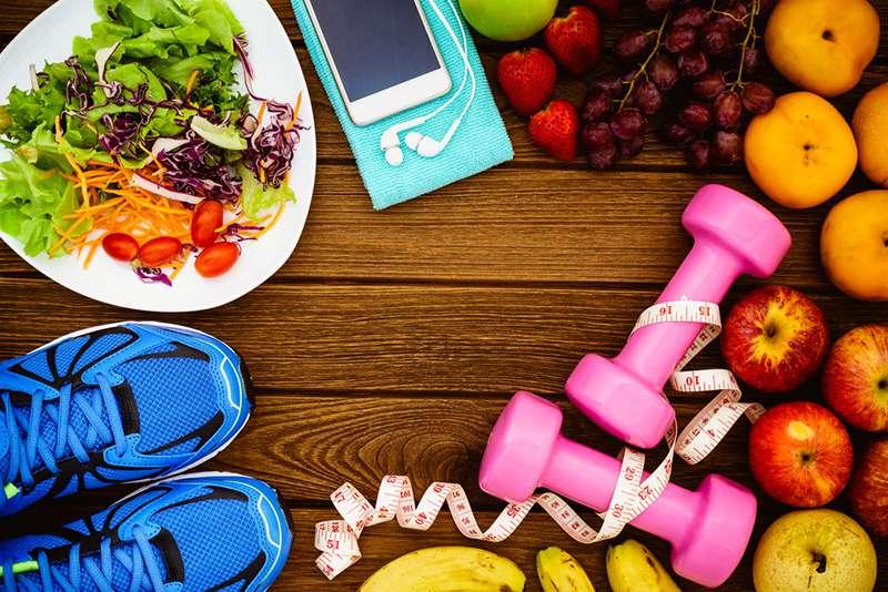 Metabolismo lento dopo i 40 anni? Questi semplicissimi trucchetti aiutano ad accelerarlo