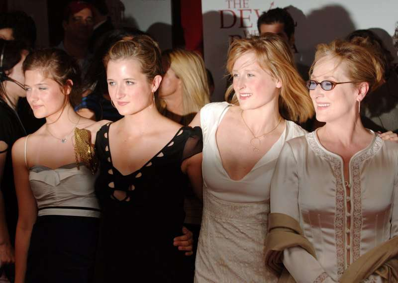 Who Are Meryl Streep's 4 Children? They Are All Blessed With Their Mom's Beauty And TalentWho Are Meryl Streep's 4 Children? They Are All Blessed With Their Mom's Beauty And TalentWho Are Meryl Streep's 4 Children? They Are All Blessed With Their Mom's Beauty And TalentWho Are Meryl Streep's 4 Children? They Are All Blessed With Their Mom's Beauty And TalentWho Are Meryl Streep's 4 Children? They Are All Blessed With Their Mom's Beauty And TalentWho Are Meryl Streep's 4 Children? They Are All Blessed With Their Mom's Beauty And TalentWho Are Meryl Streep's 4 Children? They Are All Blessed With Their Mom's Beauty And Talent