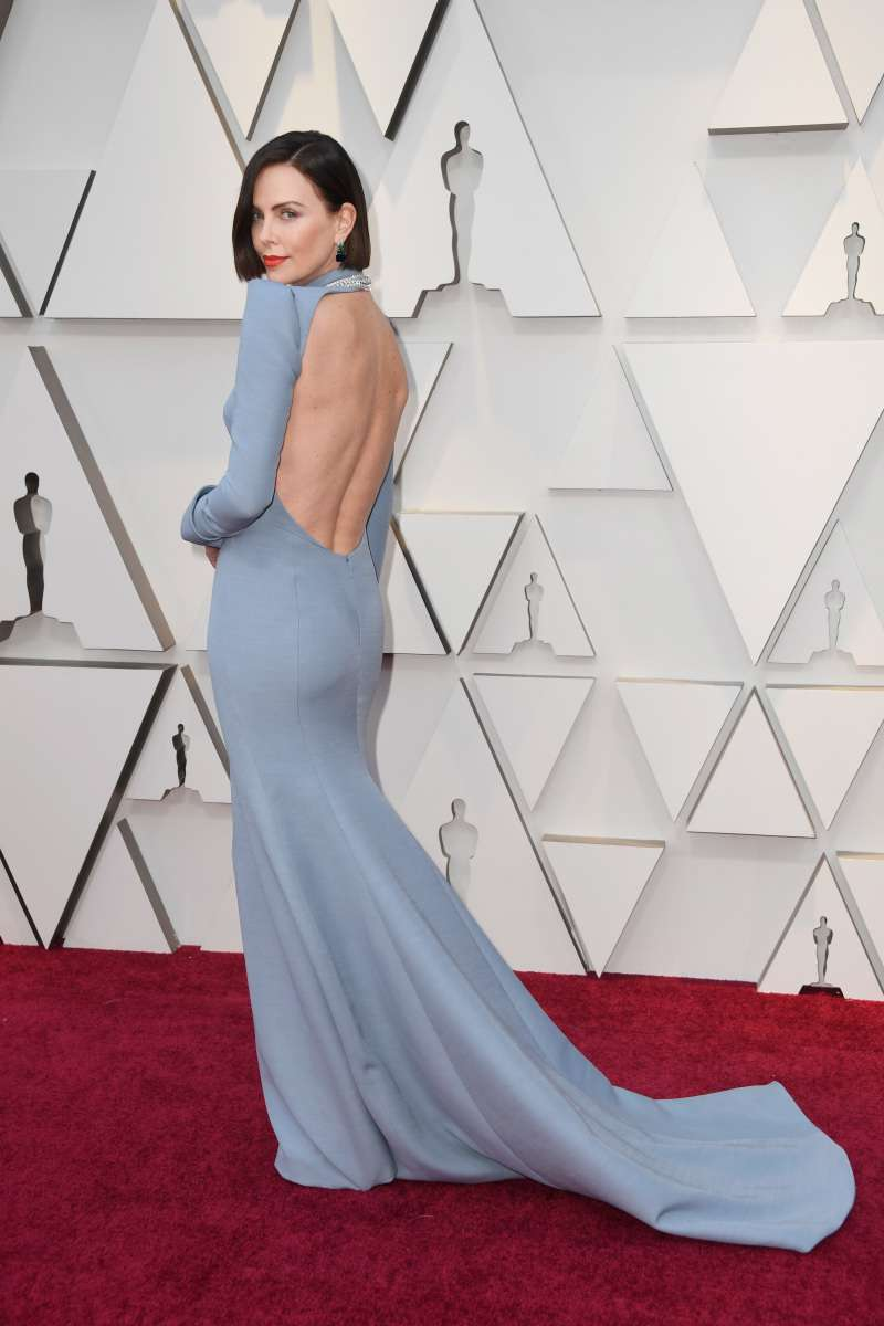 Oscars 2019: Best-Dressed Celebrities On The Red CarpetOscars 2019: Best-Dressed Celebrities On The Red CarpetOscars 2019: Best-Dressed Celebrities On The Red CarpetOscars 2019: Best-Dressed Celebrities On The Red CarpetOscars 2019: Best-Dressed Celebrities On The Red CarpetOscars 2019: Best-Dressed Celebrities On The Red CarpetOscars 2019: Best-Dressed Celebrities On The Red CarpetOscars 2019: Best-Dressed Celebrities On The Red CarpetOscars 2019: Best-Dressed Celebrities On The Red Carpet