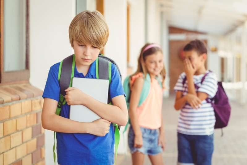 New Ways To Prevent Bullying And Protect Our Children. Do They Really Work?New Ways To Prevent Bullying And Protect Our Children. Do They Really Work?
