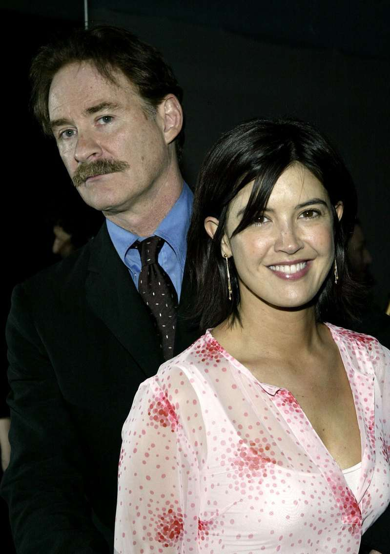 She Thought He Was Gay: Phoebe Cates And Kevin Kline's Unusual Road To MarriageShe Thought He Was Gay: Phoebe Cates And Kevin Kline's Unusual Road To MarriageShe Thought He Was Gay: Phoebe Cates And Kevin Kline's Unusual Road To MarriageShe Thought He Was Gay: Phoebe Cates And Kevin Kline's Unusual Road To Marriage