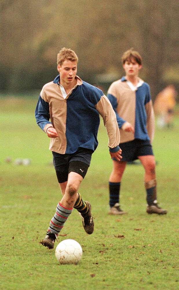 A Throwback To Prince William's Heartthrob Days: Photos From His Teen Idol YearsA Throwback To Prince William's Heartthrob Days: Photos From His Teen Idol YearsA Throwback To Prince William's Heartthrob Days: Photos From His Teen Idol YearsA Throwback To Prince William's Heartthrob Days: Photos From His Teen Idol YearsA Throwback To Prince William's Heartthrob Days: Photos From His Teen Idol YearsA Throwback To Prince William's Heartthrob Days: Photos From His Teen Idol YearsA Throwback To Prince William's Heartthrob Days: Photos From His Teen Idol YearsA Throwback To Prince William's Heartthrob Days: Photos From His Teen Idol YearsA Throwback To Prince William's Heartthrob Days: Photos From His Teen Idol YearsA Throwback To Prince William's Heartthrob Days: Photos From His Teen Idol YearsA Throwback To Prince William's Heartthrob Days: Photos From His Teen Idol Years-