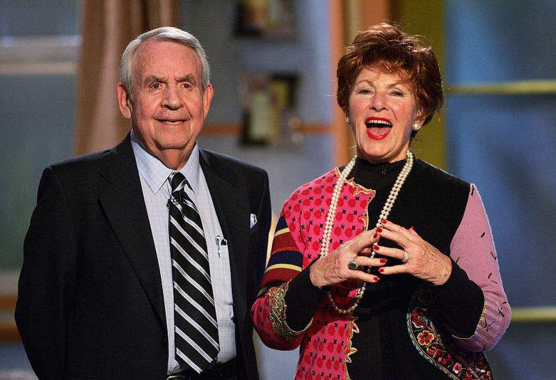 'Happy Days' Star Marion Ross Didn't Get Along With On-Screen Husband Tom Bosley But She Learned To Love Him Eventually'Happy Days' Star Marion Ross Didn't Get Along With On-Screen Husband Tom Bosley But She Learned To Love Him Eventually'Happy Days' Star Marion Ross Didn't Get Along With On-Screen Husband Tom Bosley But She Learned To Love Him Eventually'Happy Days' Star Marion Ross Didn't Get Along With On-Screen Husband Tom Bosley But She Learned To Love Him Eventually'Happy Days' Star Marion Ross Didn't Get Along With On-Screen Husband Tom Bosley But She Learned To Love Him Eventually