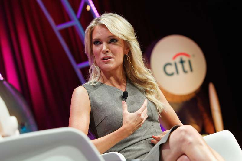 This May Be The End For Megyn Kelly 'Today' Show Following 'Blackface' Comments ScandalThis May Be The End For Megyn Kelly 'Today' Show Following 'Blackface' Comments Scandal