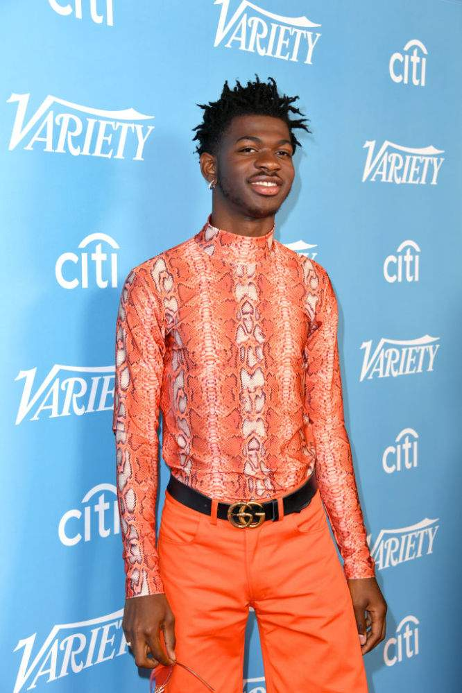 """Lil Nas X Confesses He Struggled With His Sexuality And Prayed It Was A Phase That Would """"Go Away""""Lil Nas X Confesses He Struggled With His Sexuality And Prayed It Was A Phase That Would """"Go Away""""Lil Nas X Confesses He Struggled With His Sexuality And Prayed It Was A Phase That Would """"Go Away""""Lil Nas X Confesses He Struggled With His Sexuality And Prayed It Was A Phase That Would """"Go Away""""Lil Nas X Confesses He Struggled With His Sexuality And Prayed It Was A Phase That Would """"Go Away"""""""