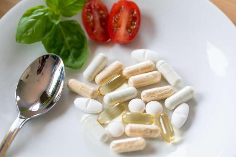 7 признаков, что ваше тело страдает от нехватки витаминов7 признаков, что ваше тело страдает от нехватки витаминов7 признаков, что ваше тело страдает от нехватки витаминов7 признаков, что ваше тело страдает от нехватки витаминов7 признаков, что ваше тело страдает от нехватки витаминов