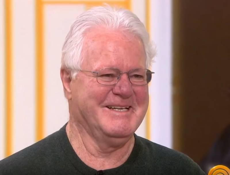 Anciano quedó en lágrimas al ver la transformación que le hicieron a su esposa de 68 añosambush makeover 68-year-old mary rose style transformation
