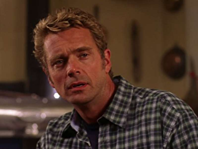 """John Schneider On How Divorce Ruined His Relations With Son: """"It More Than Hurts"""""""