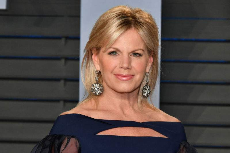 Girl Beneath The Crown: A Glimpse Into Former Miss America Gretchen Carlson's 23-Year MarriageGirl Beneath The Crown: A Glimpse Into Former Miss America Gretchen Carlson's 23-Year MarriageGirl Beneath The Crown: A Glimpse Into Former Miss America Gretchen Carlson's 23-Year Marriage