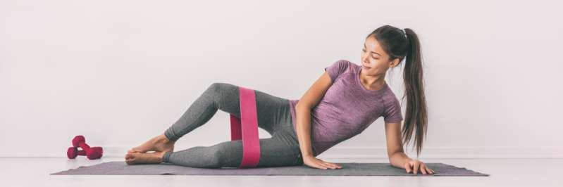 Toning Inner Thighs: 5 Best Moves To Help You Build The Legs Of Your DreamsToning Inner Thighs: 5 Best Moves To Help You Build The Legs Of Your DreamsToning Inner Thighs: 5 Best Moves To Help You Build The Legs Of Your DreamsToning Inner Thighs: 5 Best Moves To Help You Build The Legs Of Your Dreamsinner thighs exercise