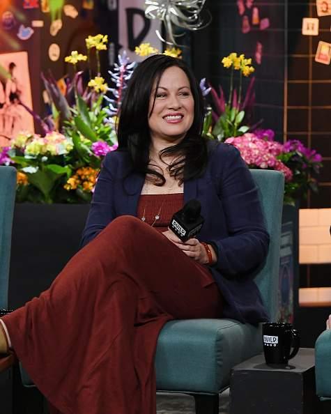 La hija de Bruce Lee criticó la representación de su padre en 'Érase una vez en Hollywood'