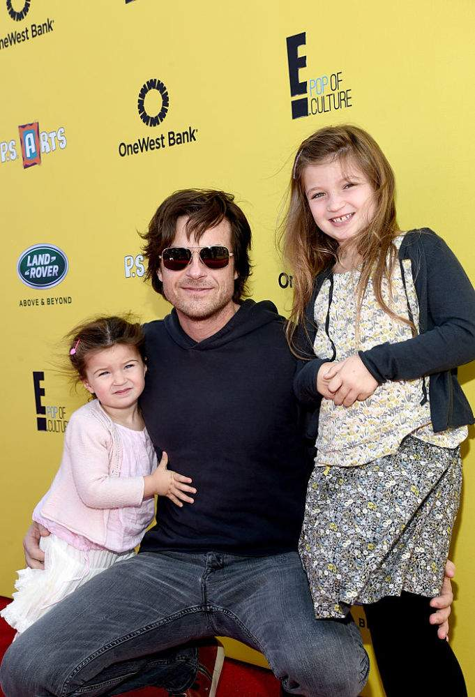 Paul Anka's Daughter Amanda Is Blessed With Two Beautiful Girls With Actor Jason BatemanPaul Anka's Daughter Amanda Is Blessed With Two Beautiful Girls With Actor Jason BatemanPaul Anka's Daughter Amanda Is Blessed With Two Beautiful Girls With Actor Jason BatemanPaul Anka's Daughter Amanda Is Blessed With Two Beautiful Girls With Actor Jason Bateman