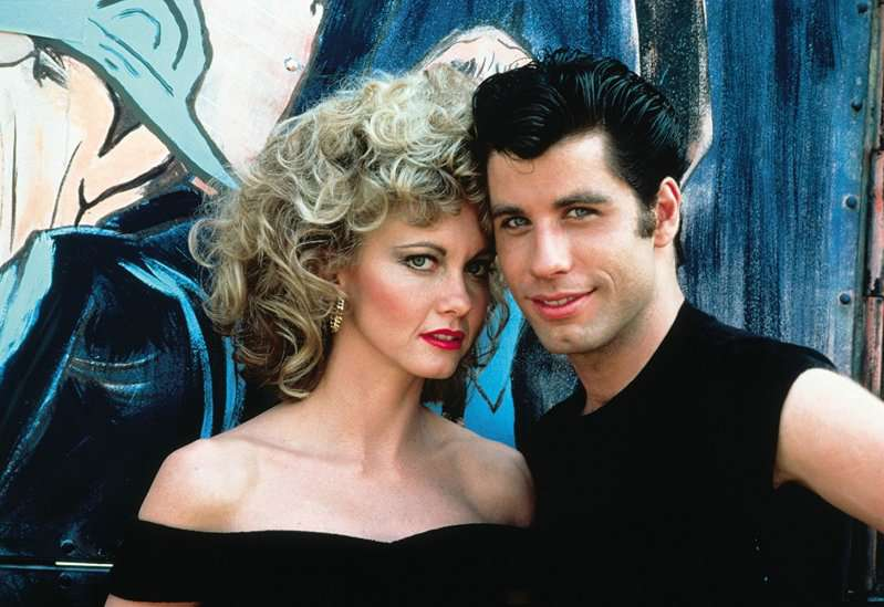"""It Was Magic"": Olivia Newton-John On Her Instant Chemistry With John Travolta On The 'Grease' Set""It Was Magic"": Olivia Newton-John On Her Instant Chemistry With John Travolta On The 'Grease' Set""It Was Magic"": Olivia Newton-John On Her Instant Chemistry With John Travolta On The 'Grease' Set""It Was Magic"": Olivia Newton-John On Her Instant Chemistry With John Travolta On The 'Grease' Set"